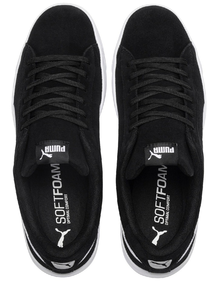 Court Breaker Derby Sneaker image 6