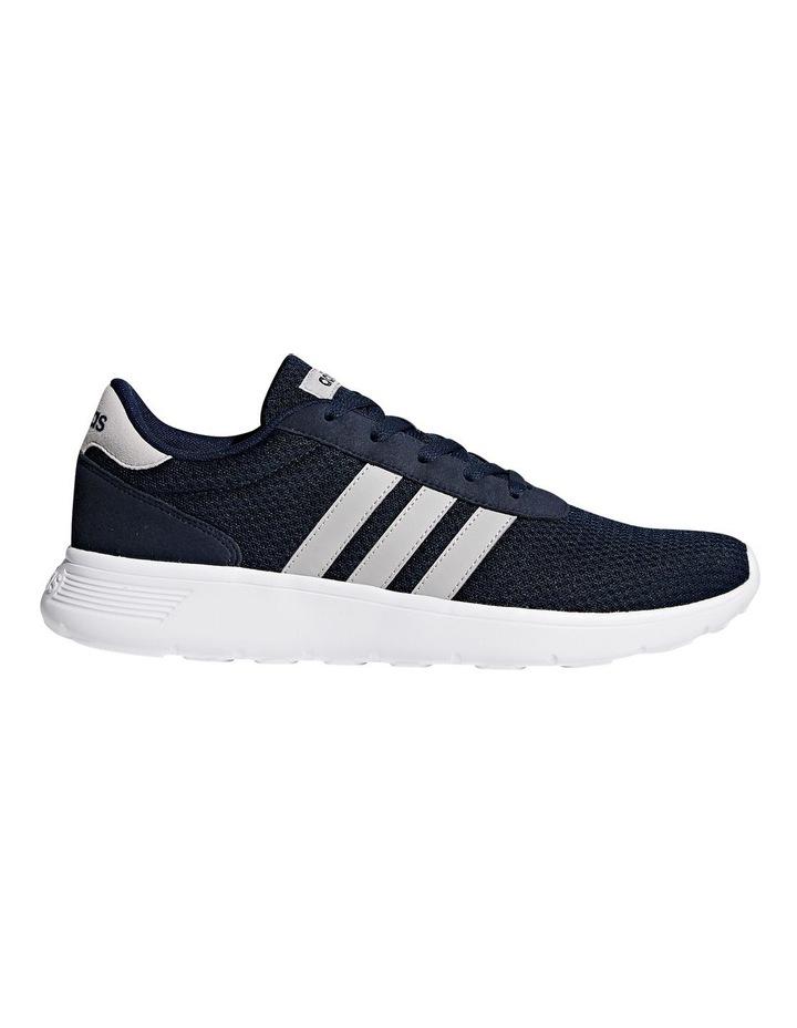 Lite Racer Sneaker image 1