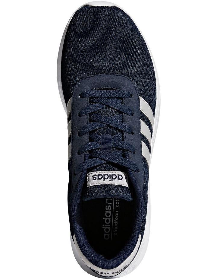Lite Racer Sneaker image 2