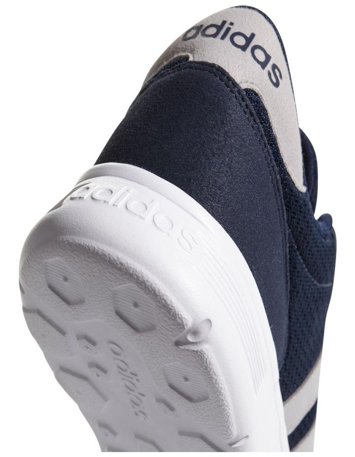 Lite Racer Sneaker image 4