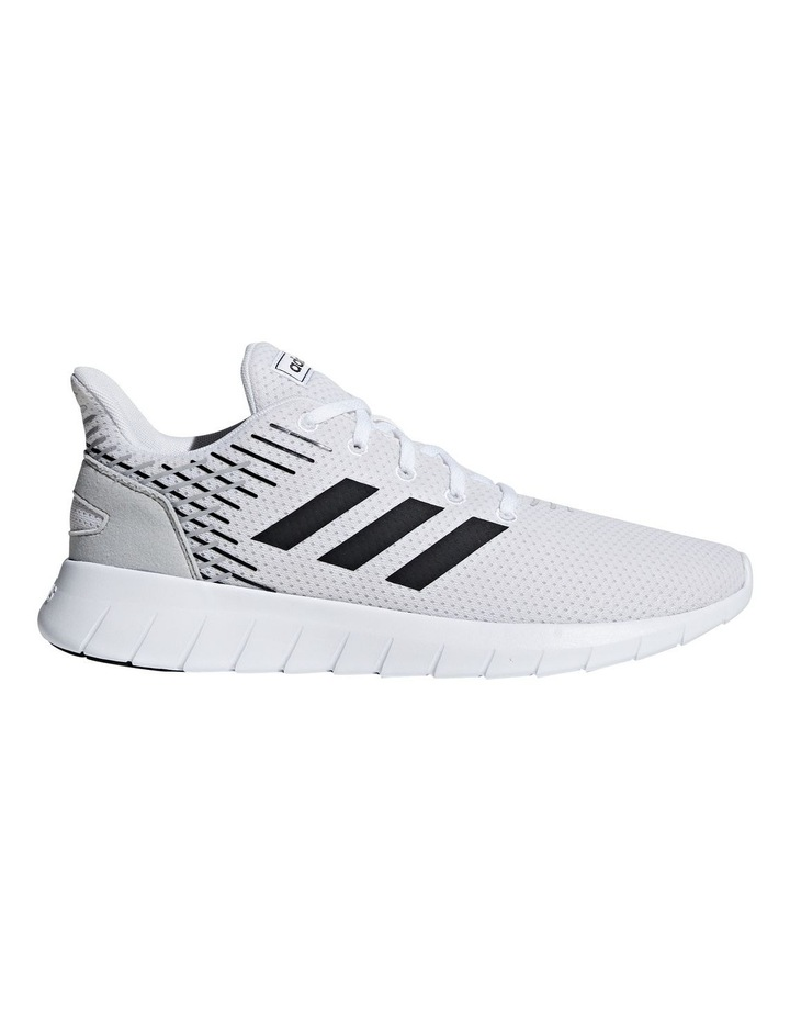 Buy Cheap Adidas Shoes Online India Adidas UNDEFEATED