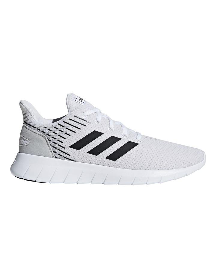 Calibrate Sneaker image 1