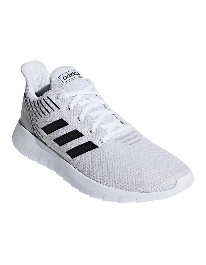 Calibrate Sneaker image 2