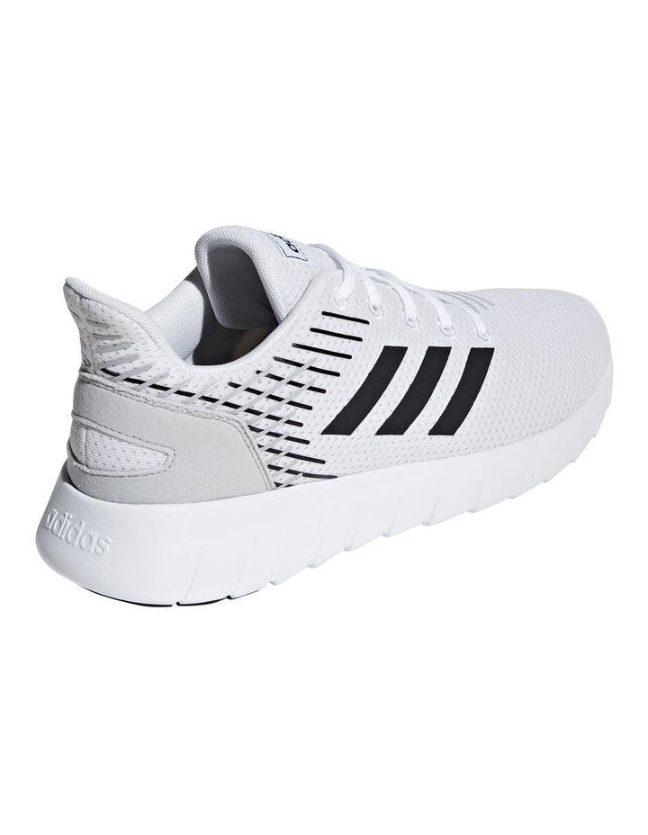 Calibrate Sneaker image 3