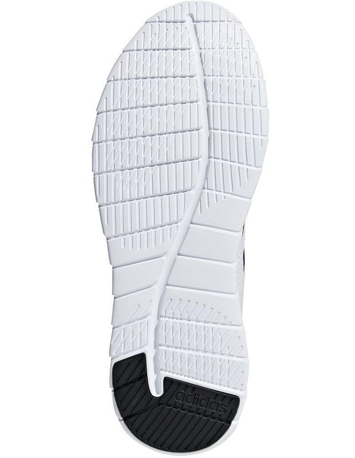 Calibrate Sneaker image 4