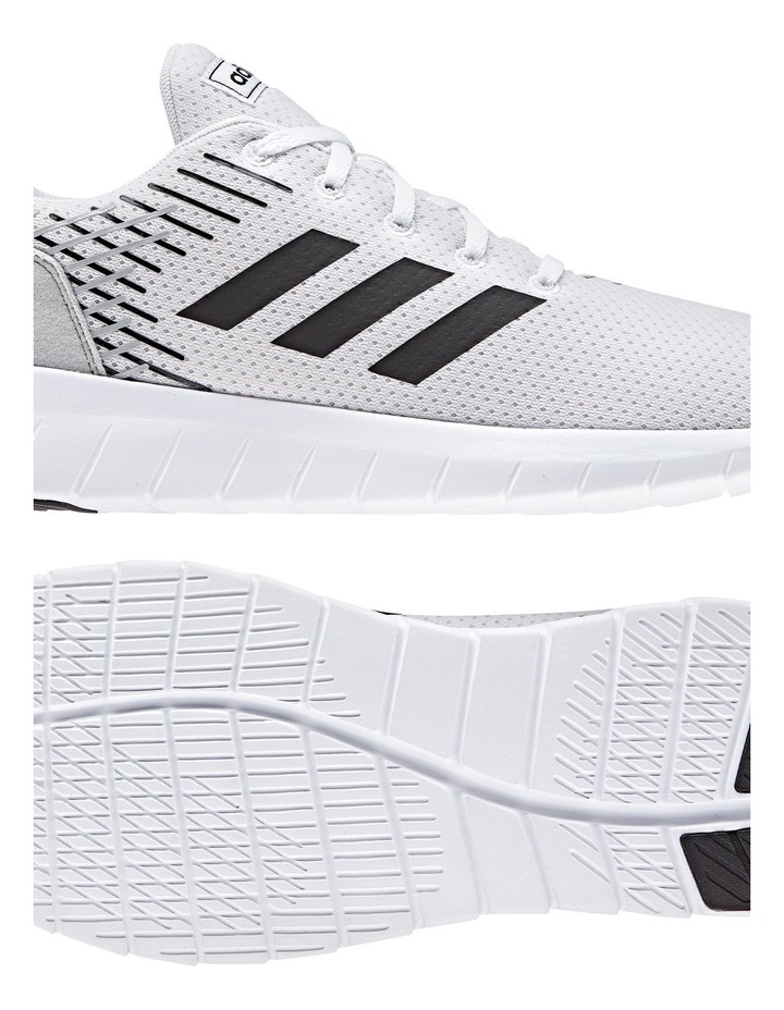 Calibrate Sneaker image 5