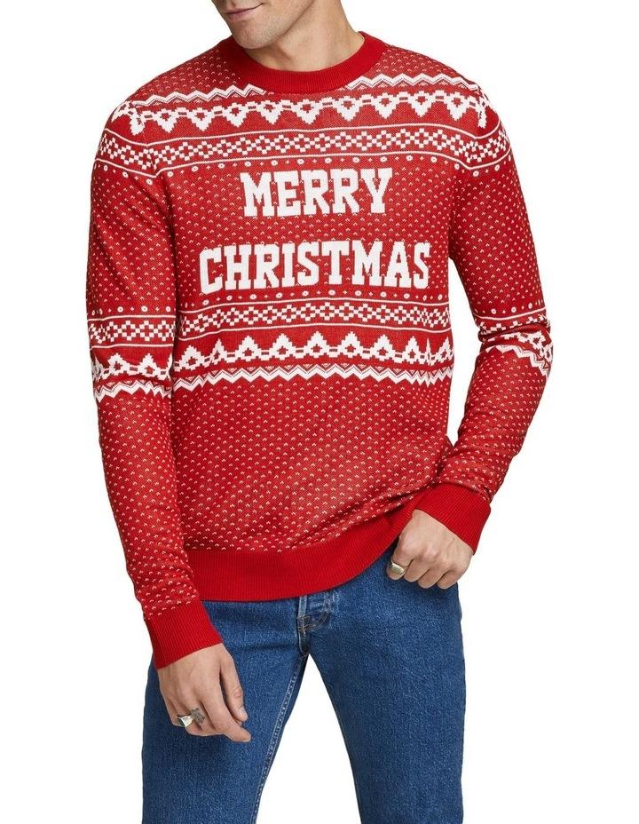 Jingle Knit image 1