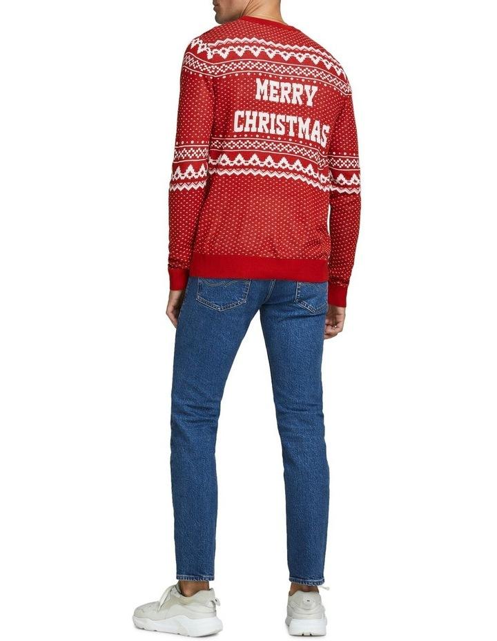 Jingle Knit image 2