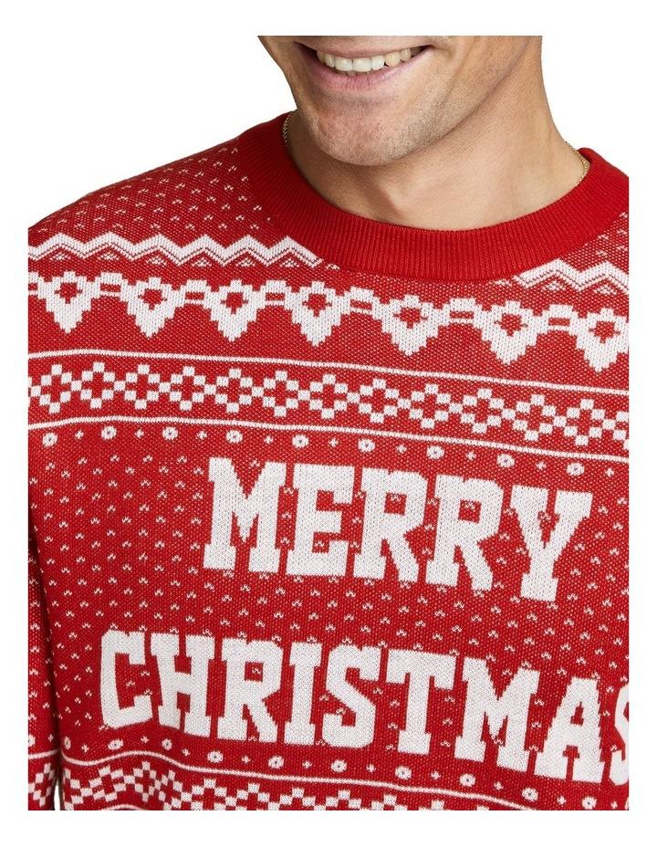 Jingle Knit image 4