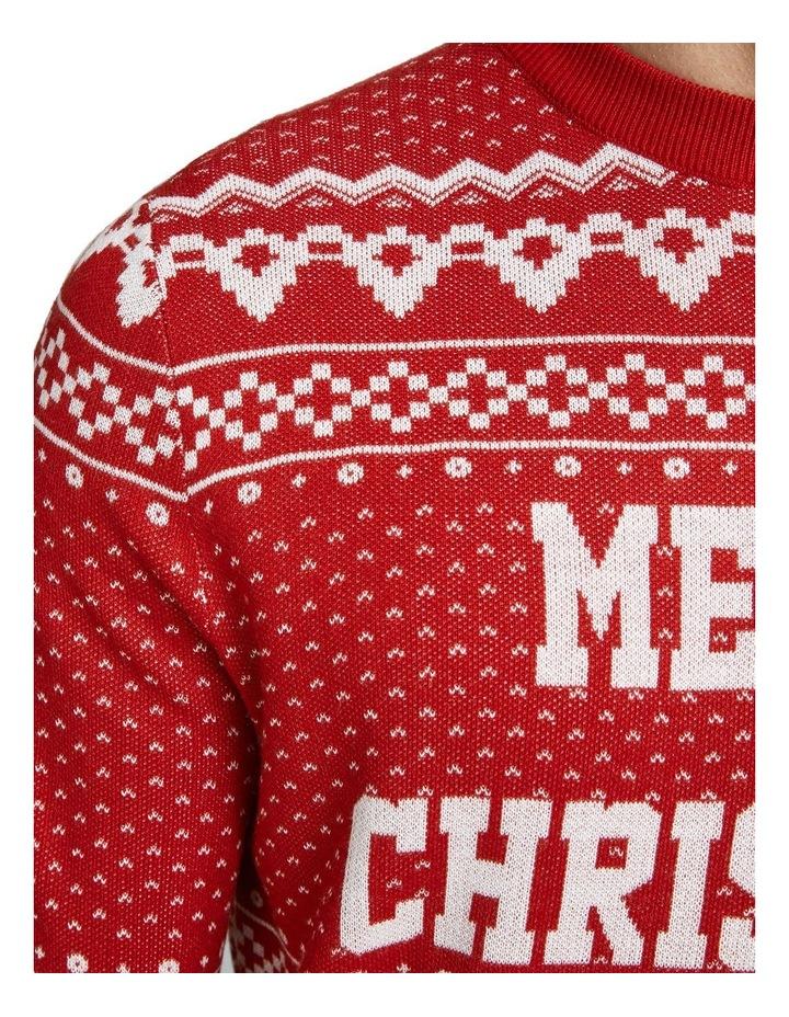 Jingle Knit image 5