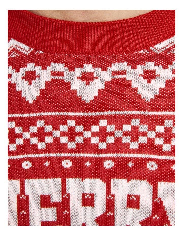 Jingle Knit image 6