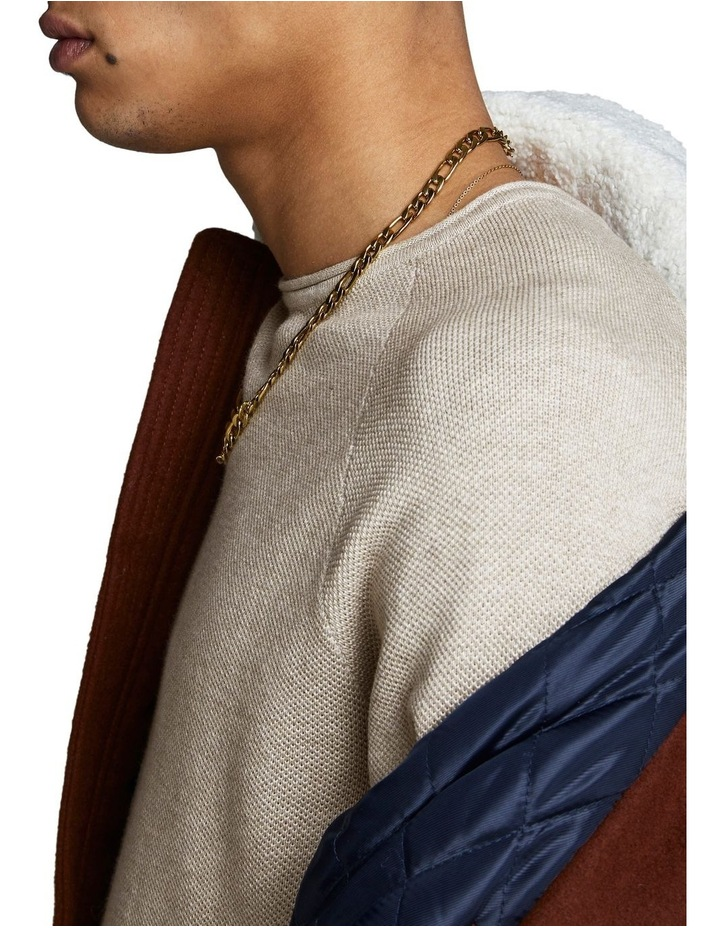 Hill Knit image 4