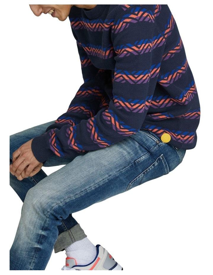 Poul Knit image 4