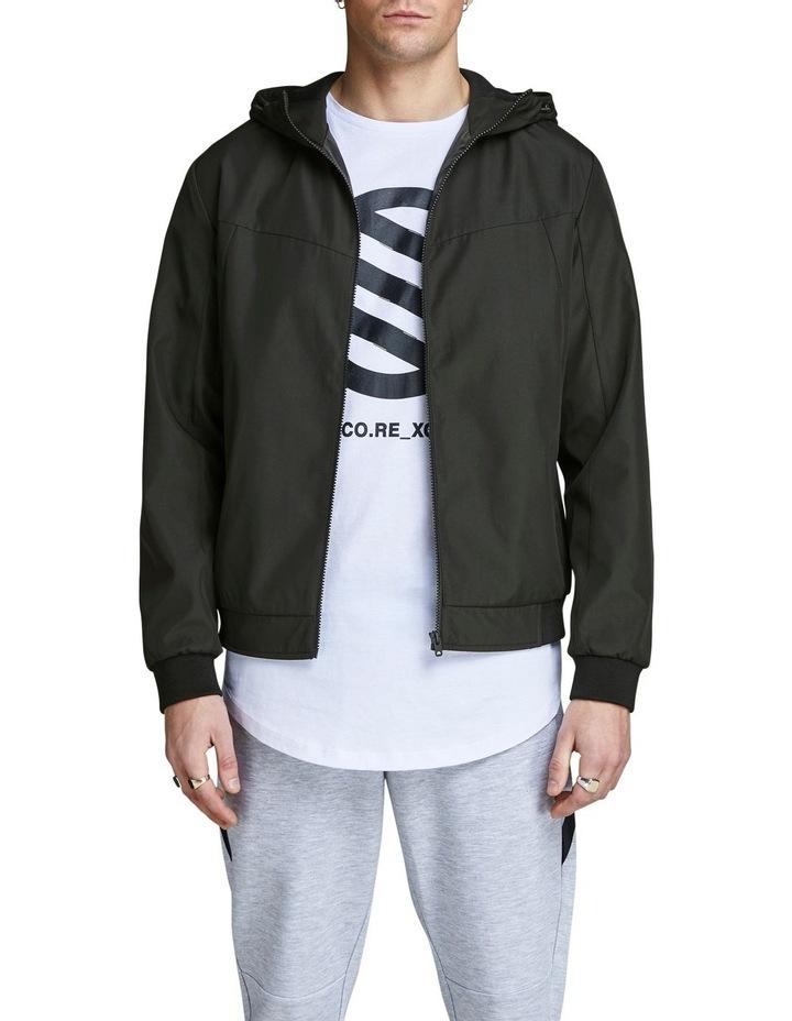 Slu Jacket image 1