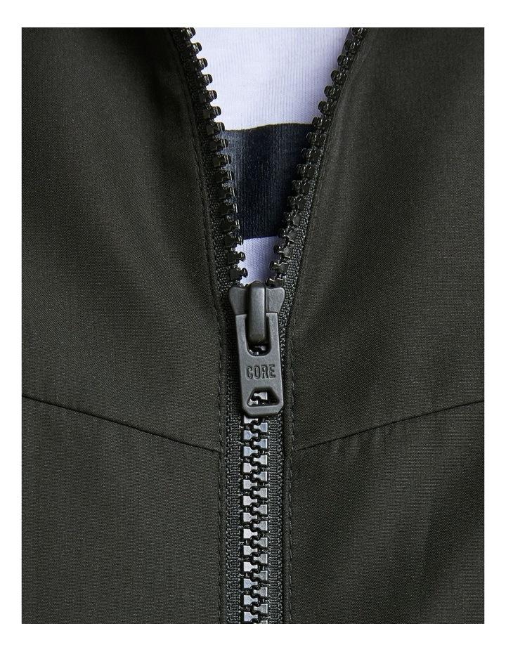 Slu Jacket image 4
