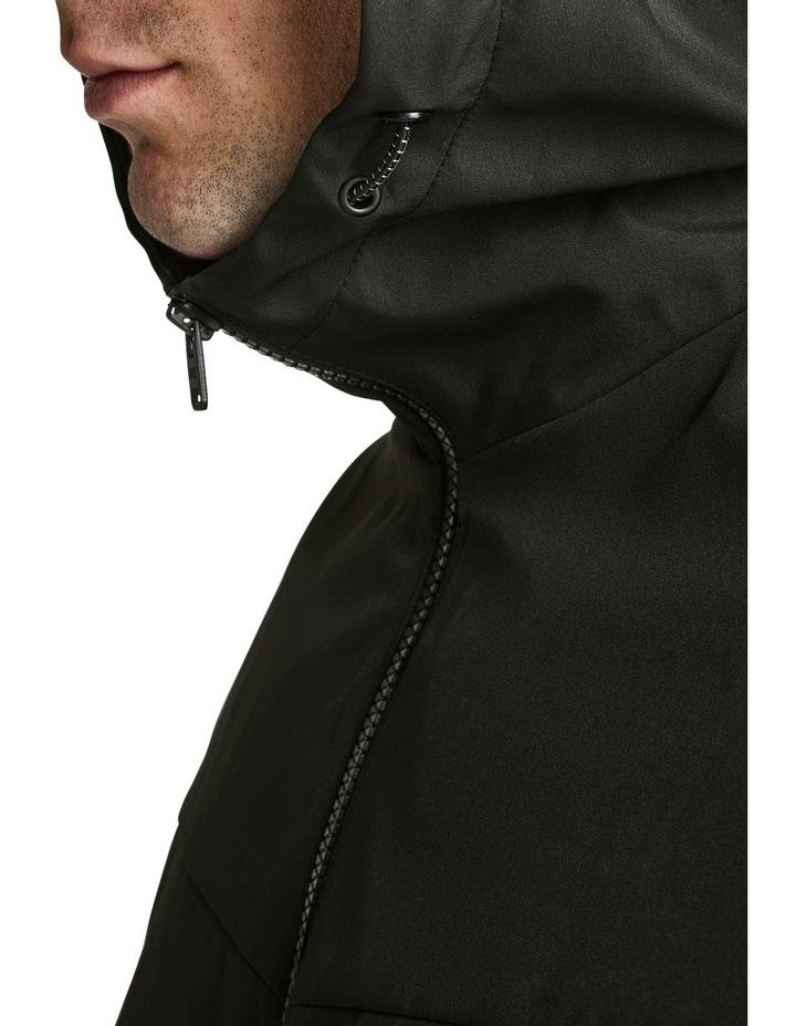 Slu Jacket image 5
