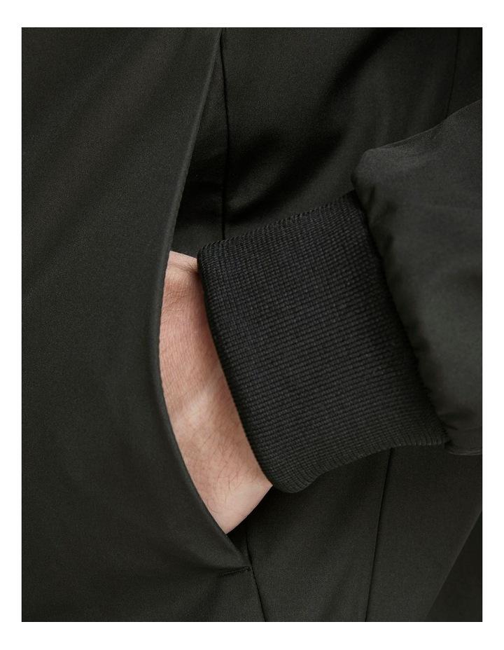 Slu Jacket image 6