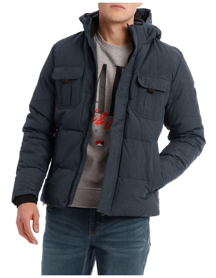 New Will Jacket image 1
