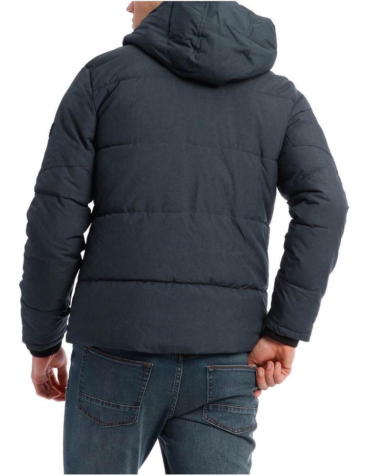 New Will Jacket image 3