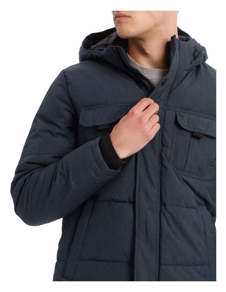 New Will Jacket image 4