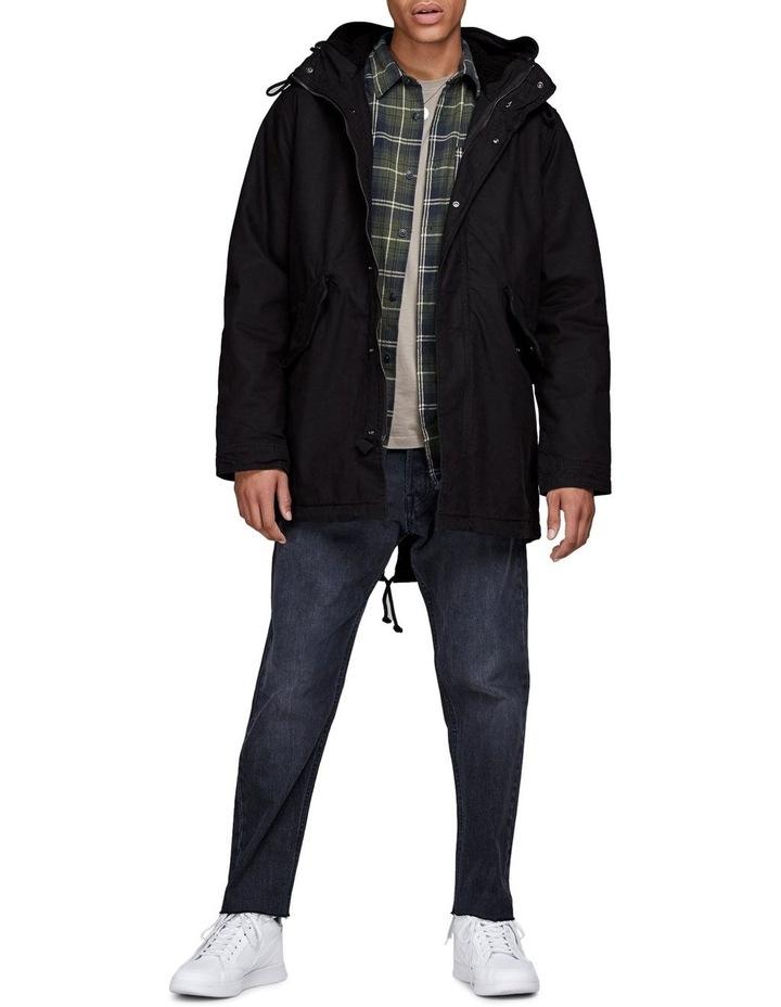 New Bento Parker Jacket image 3