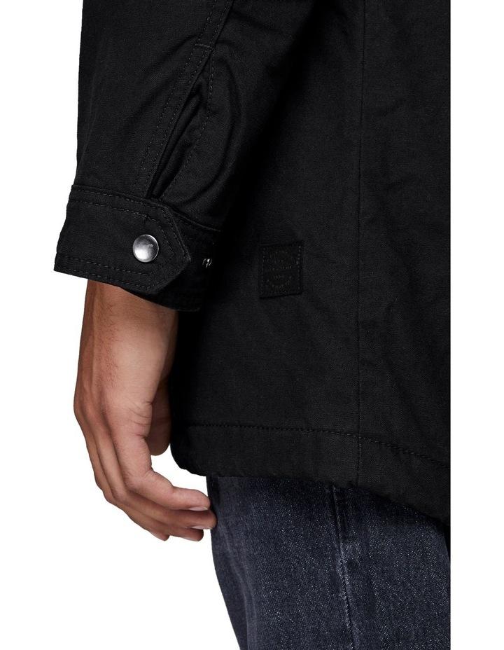 New Bento Parker Jacket image 4