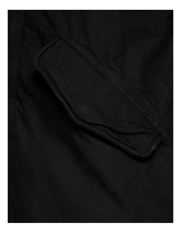 New Bento Parker Jacket image 5