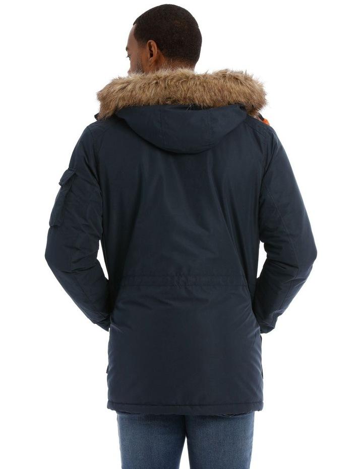 Jorlatte Parka Jacket image 3