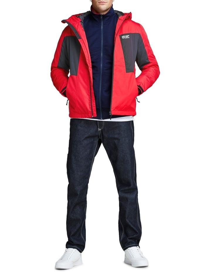 Best Jacket image 3