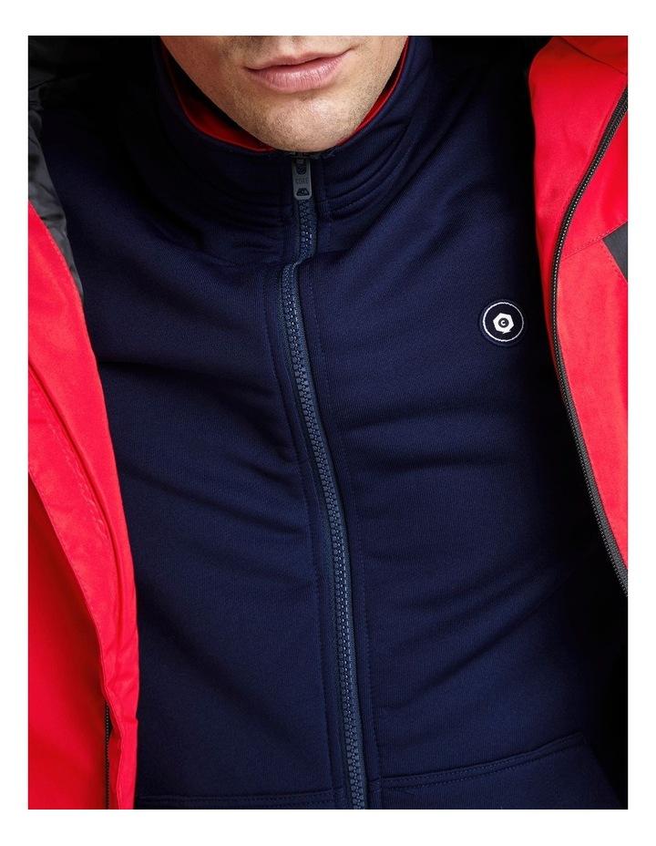Best Jacket image 4