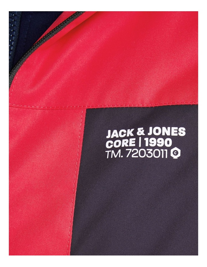 Best Jacket image 5