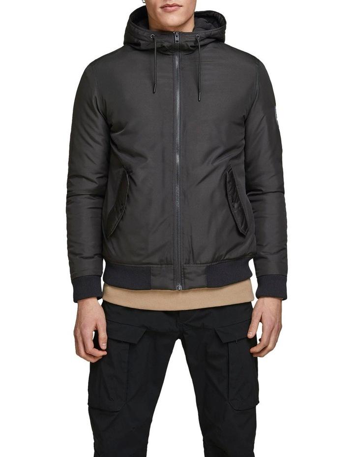Dope Jacket image 1