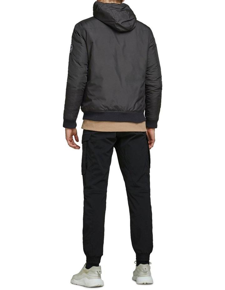 Dope Jacket image 2