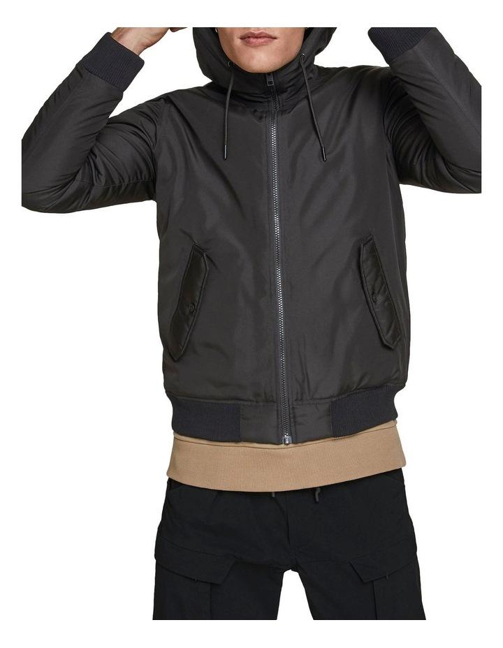 Dope Jacket image 4
