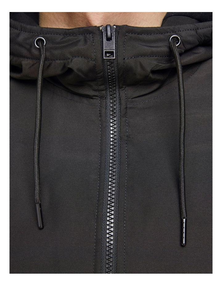 Dope Jacket image 5