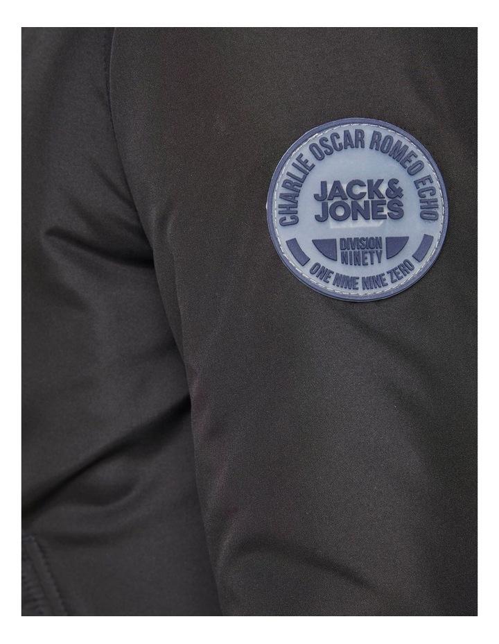 Dope Jacket image 6