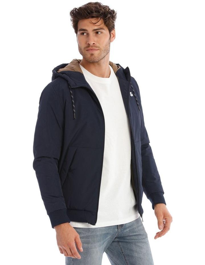 Raston Jacket image 2
