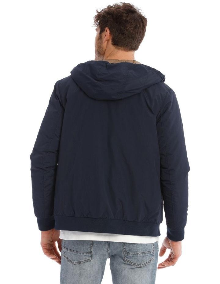 Raston Jacket image 3