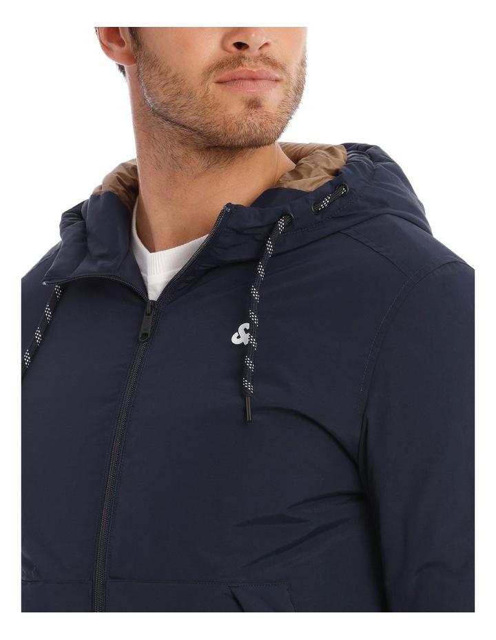 Raston Jacket image 4