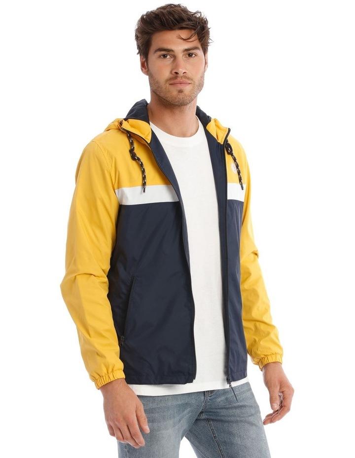Cott Light Jacket image 2