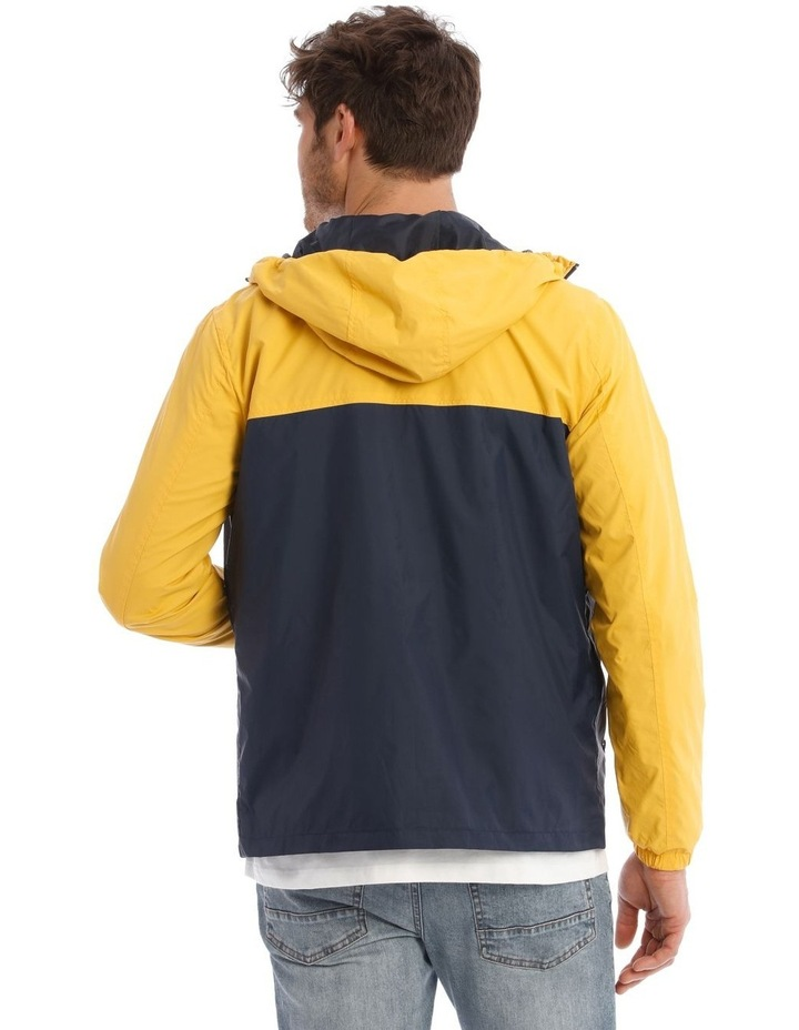 Cott Light Jacket image 3