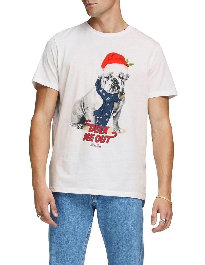Jingle T-Shirt image 1