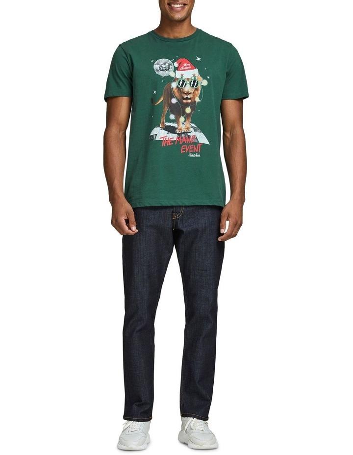 Jingle T-Shirt image 3