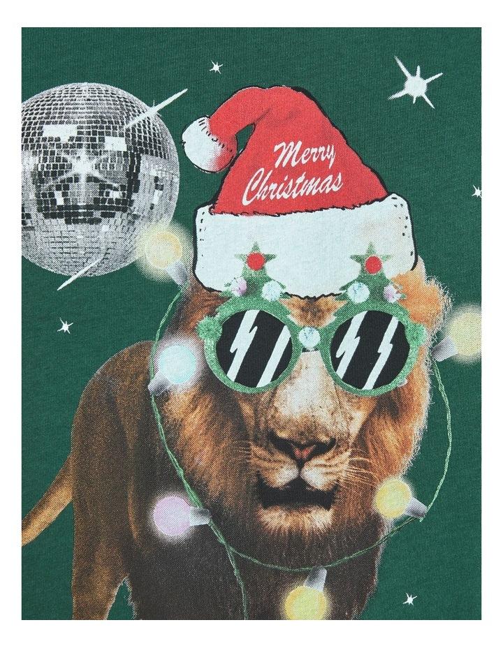 Jingle T-Shirt image 5