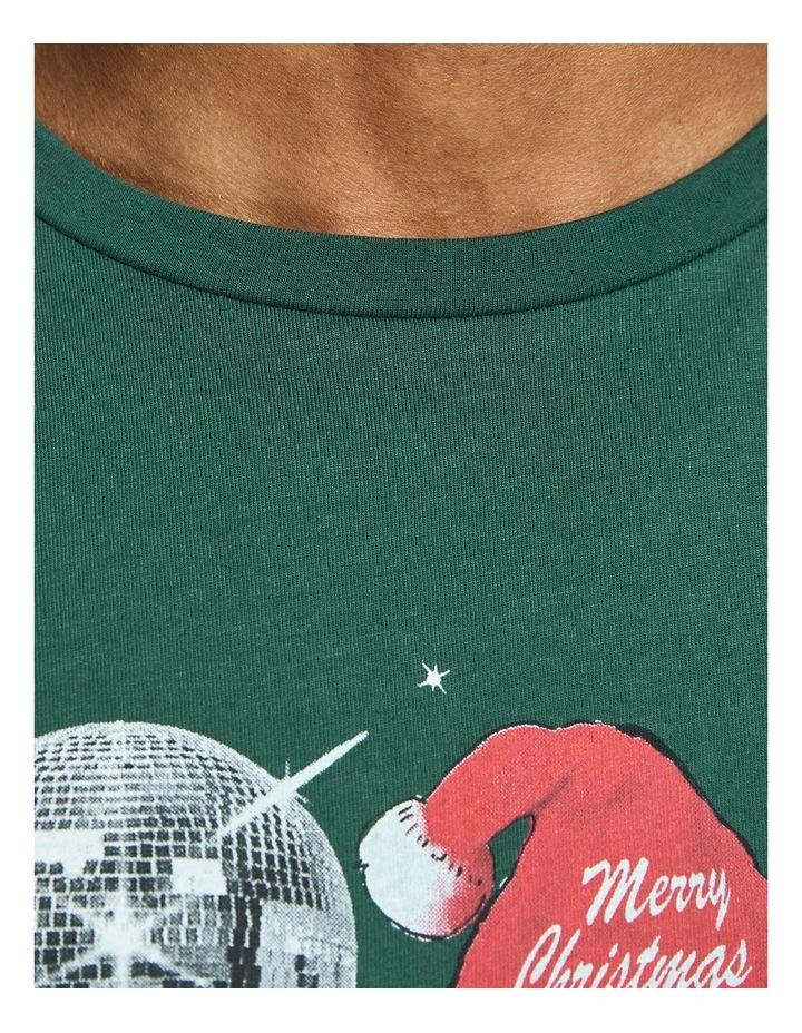 Jingle T-Shirt image 6