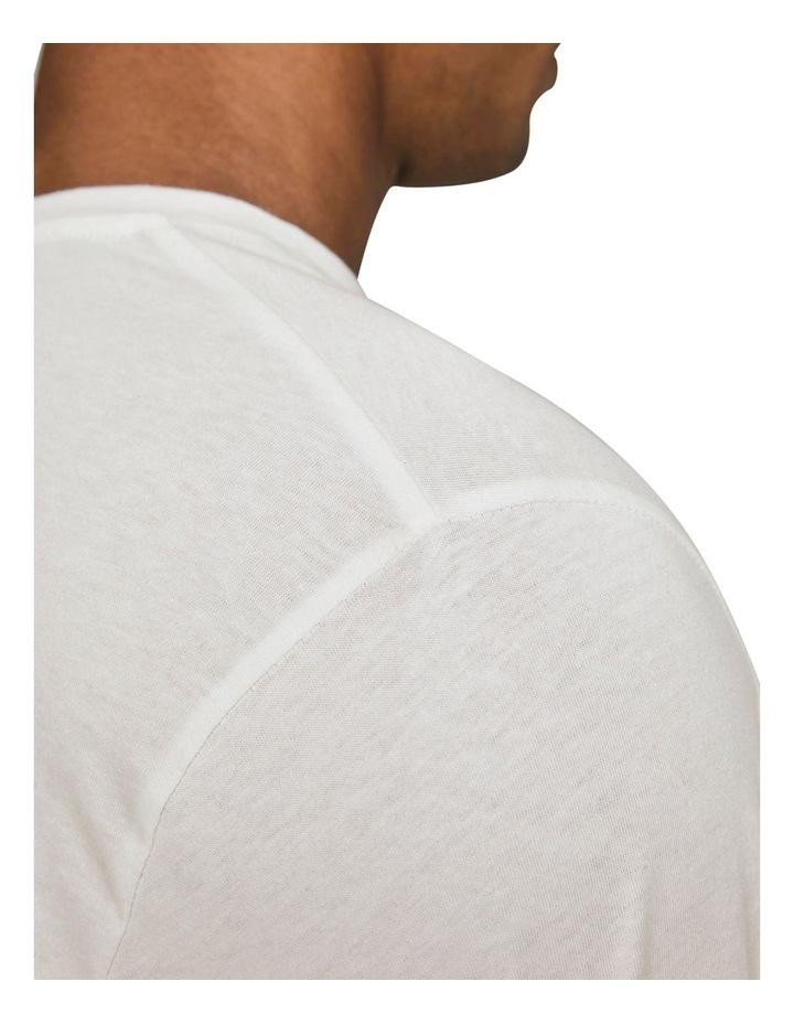 Santa Party T-Shirt image 6