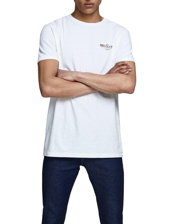Aston Short Sleeve Tee image 1