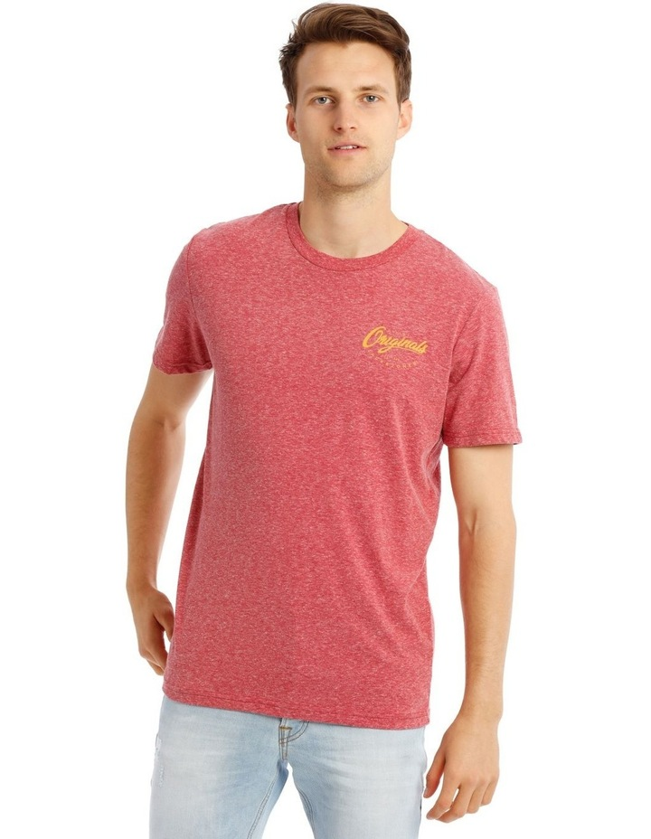 Kemble Short Sleeve Tee image 1