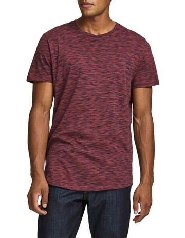 online store 75cb3 021d5 Men's Jack & Jones | MYER