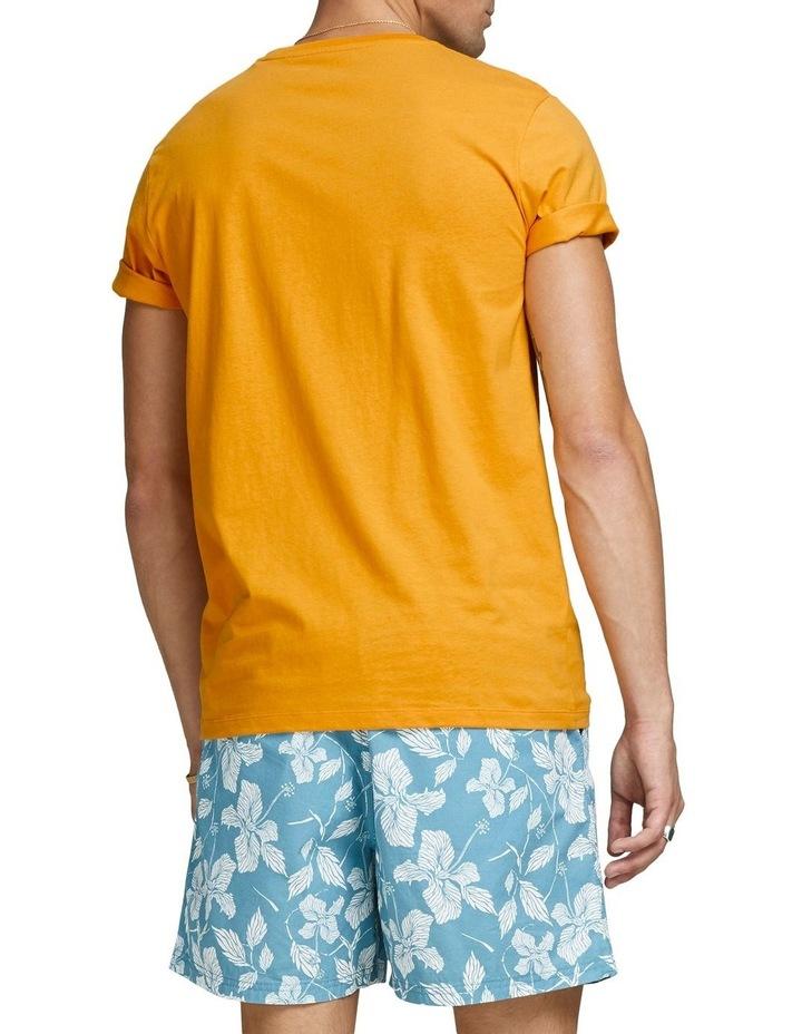 Brad Short Sleeve Tee image 2